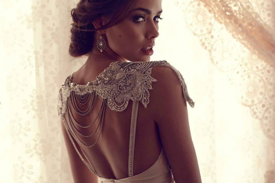 Anna-campbell-wedding-dress-sylvia.full