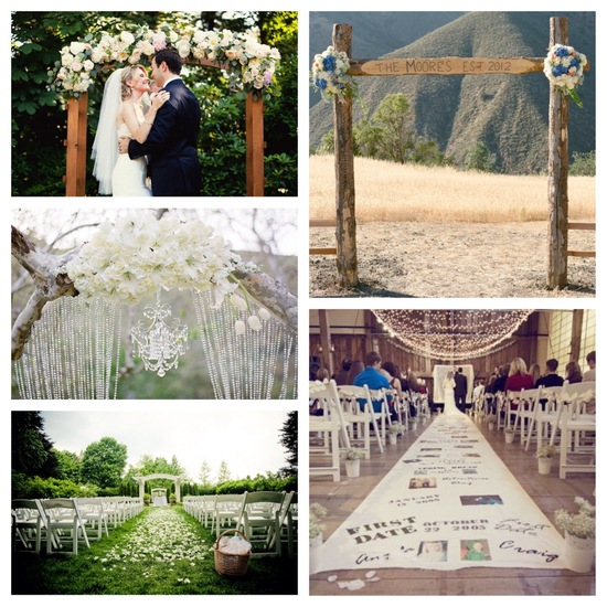 photo of Wedding Vendors: Win 3 Months Free Advertising