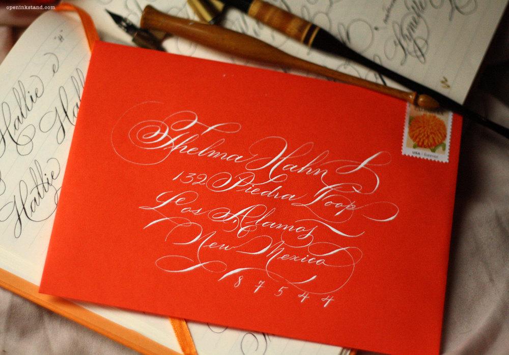 Openinkstand_calligraphy_15.full