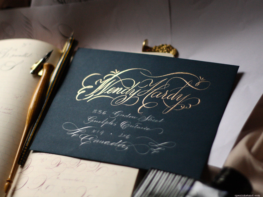 Openinkstand_calligraphy_1.full