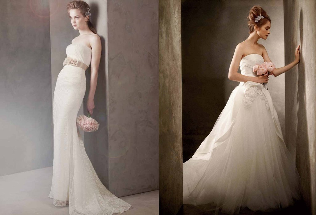 Romantic-wbvw-wedding-dresses-lace-strapless.full