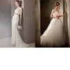 Romantic-wbvw-wedding-dresses-lace-strapless.square