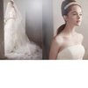 White-by-vera-wang-wedding-veil-accessories.square
