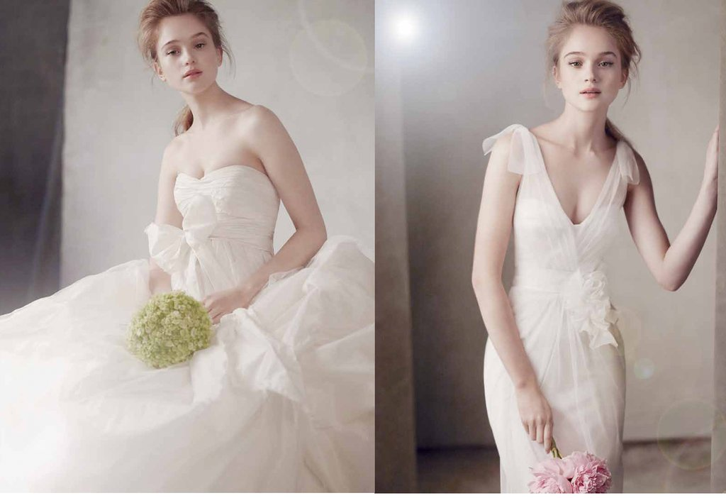 White-by-vera-wang-wedding-dresses-2012-romantic.full