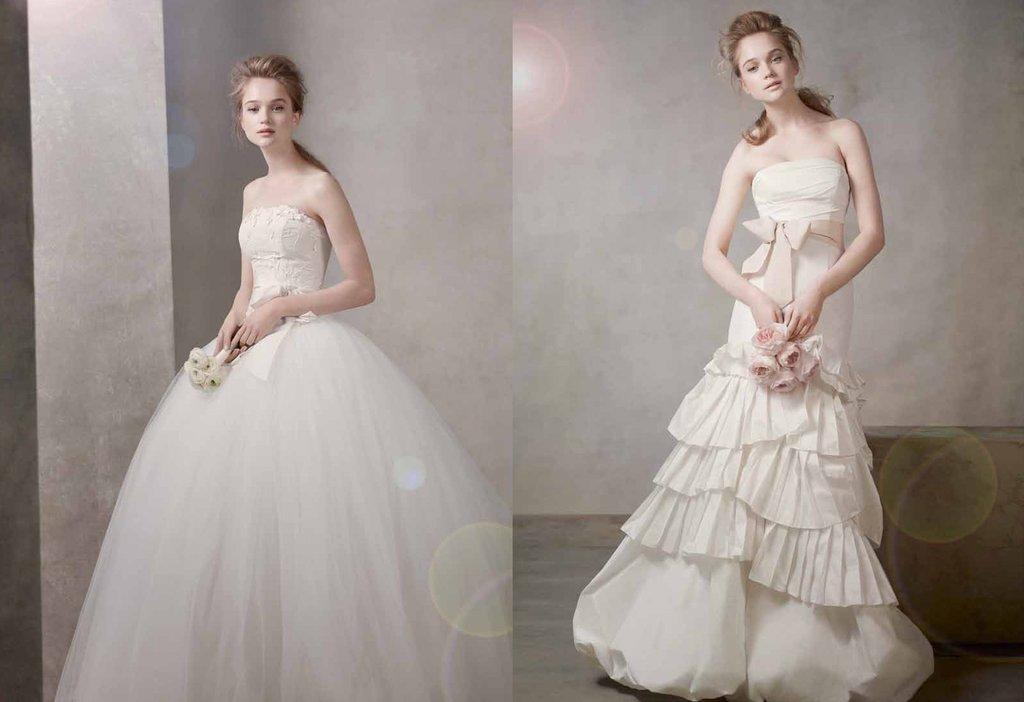 White-by-vera-wang-wedding-dresses-2011.full