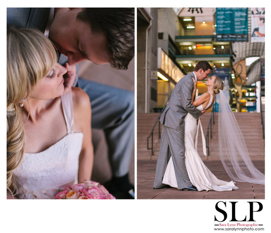 StephanZaske Downtown Denver Performaing Arts Center Wedding 2