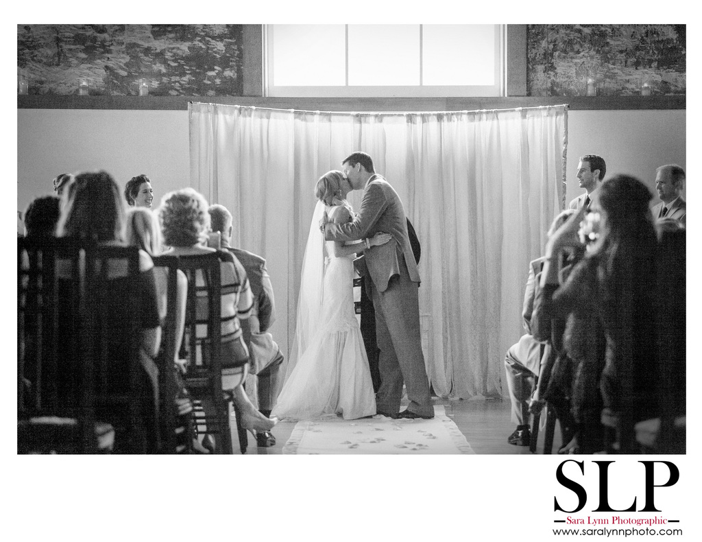 StephanZaske Downtown Denver Performaing Arts Center Wedding 19