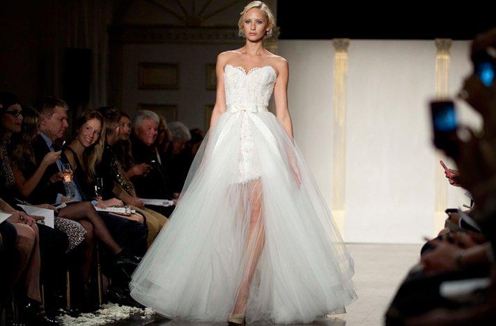 Convertible-wedding-dress-modern.full