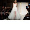 Convertible-wedding-dress-modern.square
