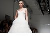 Modern-wedding-dress-kenneth-pool-2.square