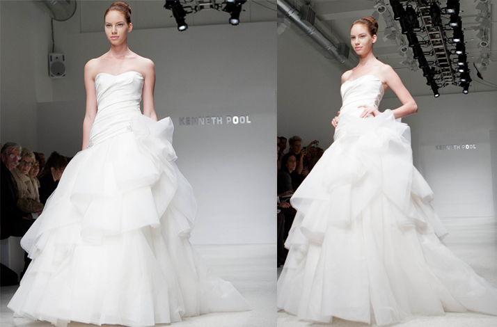 Modern-wedding-dress-kenneth-pool.original