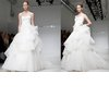 Modern-wedding-dress-kenneth-pool.square