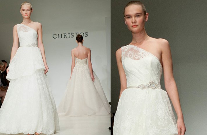 Lace-wedding-dresses-christos.full