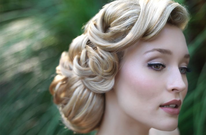 Vintage-bridal-updo.full
