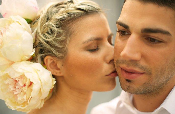 Romantic-wedding-hairsytle.full