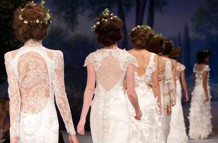 Romantic-wedding-style-claire-pettibone.original