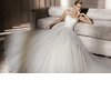 Pronovias-wedding-dress-feathers.square