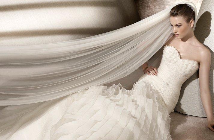Sweetheart-mermaid-wedding-dress.full