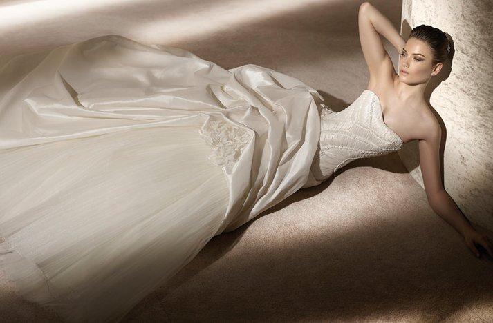 Traditional-wedding-dress-ballgown.full
