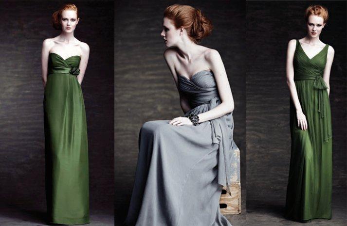 Long-bridesmaids-dresses-jenny-yoo.full