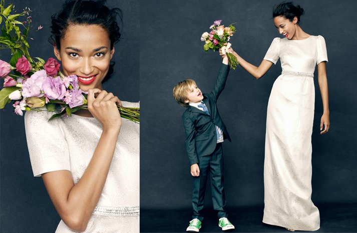 J-crew-wedding-dress.full