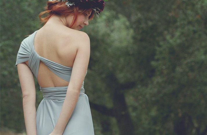 Convertible-bridesmaid-dress.full