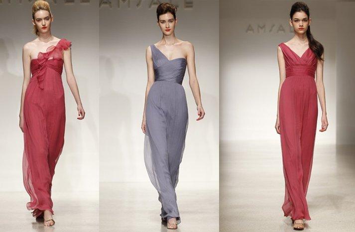 Amsale-bridesmaids-dresses.full
