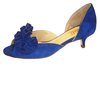 Blue-suede-wedding-shoes.square