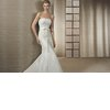 Lace-mermaid-wedding-dress.square