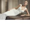Simple-wedding-dress-empire.square