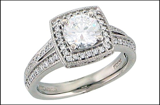 photo of Engagement Rings & Wedding Bands