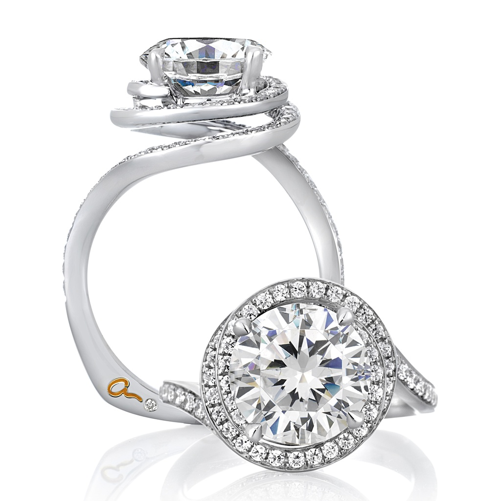 A._jaffe_platinum_engagement_ring_1.full