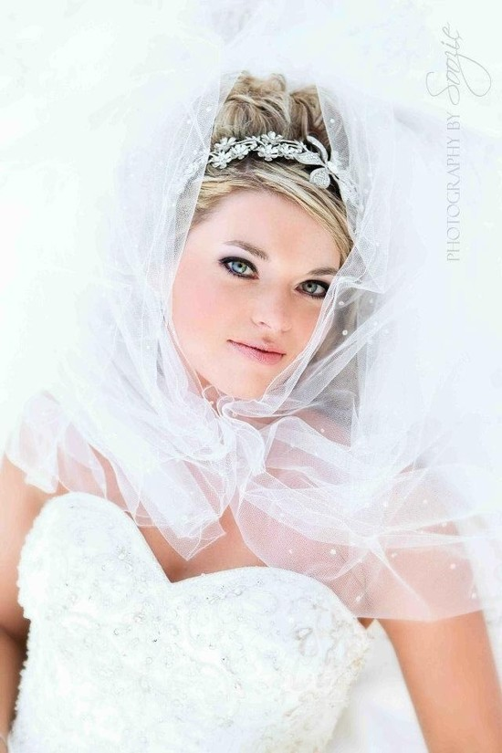photo of Airbrush Images Studio