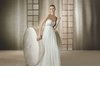 Empire-wedding-dress.square