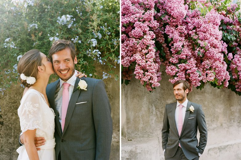 Outdoor-real-wedding.full
