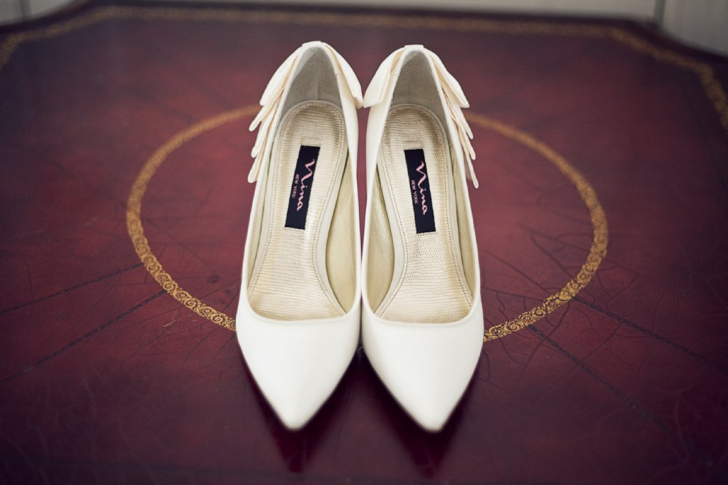 Ivory-wedding-shoes-closed-toe-nina-bridal-heels-wedding-photography.full
