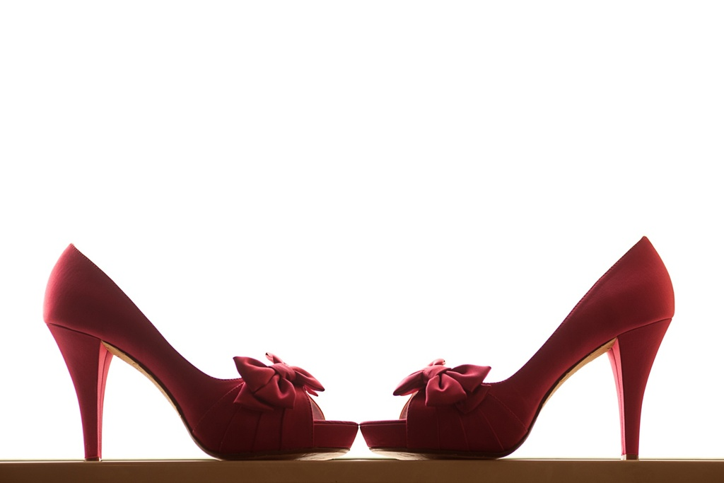 Red-wedding-shoes.full