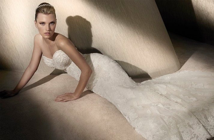 Featured-carousol-wedding-dresses-san-patrick-lace-bridal-gown.full