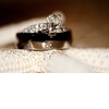 Diamond-engagement-ring-grooms-wedding-band.square