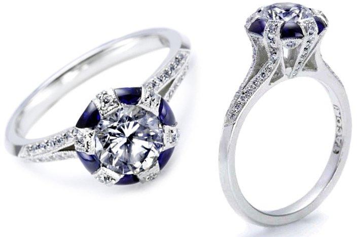 Tacori-engagement-ring.full