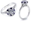 Tacori-engagement-ring.square