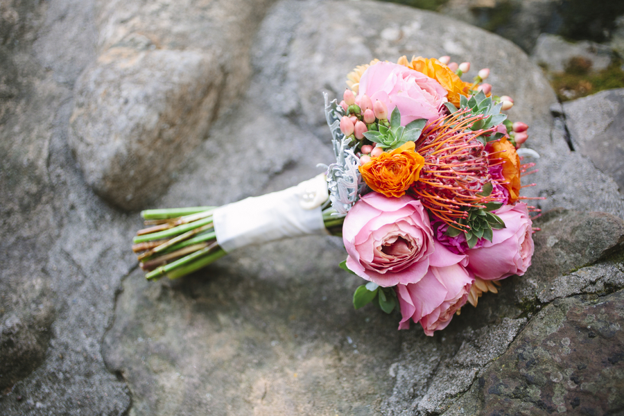 Bright-summer-wedding-pink-and-orange-bridal-bouquet.full