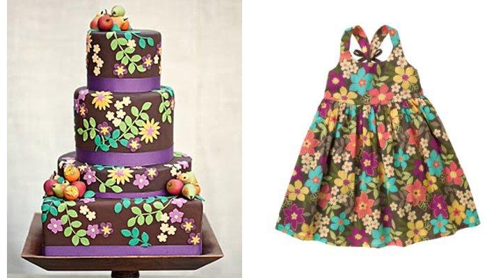 Fall-leaves-wedding-cake.full
