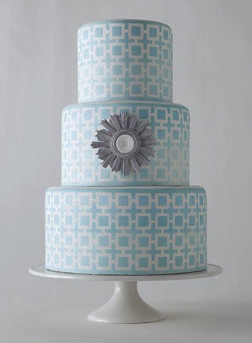 Adler_cake.full