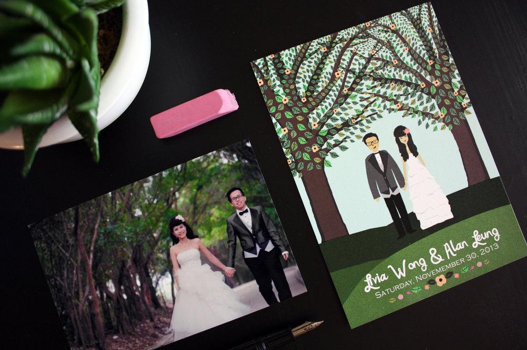 Custom-wedding-portraits-for-illustrated-invitations.full