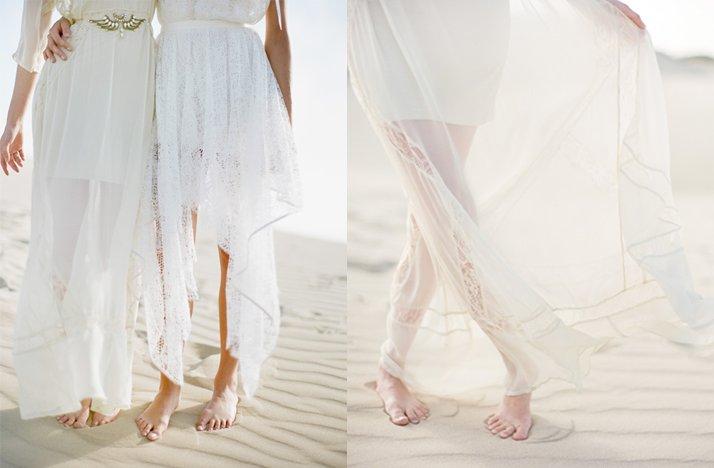 Beach-bridal-style-boho-wedding-dresses.full