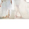 Beach-bridal-style-boho-wedding-dresses.square