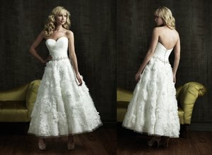 photo of 8803 Dress