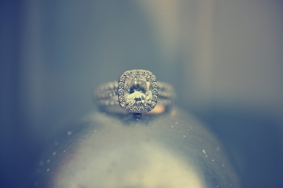 Cushion-cut-engagement-ring.full