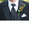 Grooms-tuxedo-fall-wedding-boutonniere.square